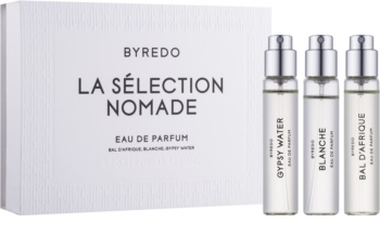 Byredo Discovery Collection set cadou I.