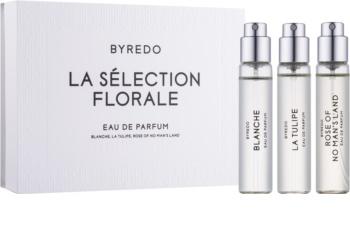 Byredo Discovery Collection set cadou II.