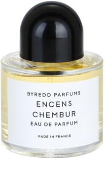 Byredo Encens Chembur parfémovaná voda unisex 100 ml