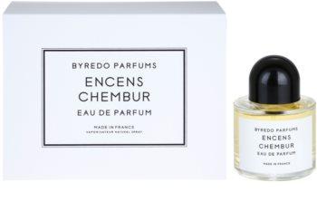 Byredo Encens Chembur eau de parfum mixte 100 ml