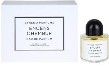 Byredo Encens Chembur eau de parfum unisex 100 ml