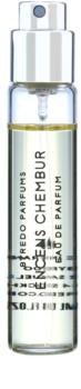 Byredo Encens Chembur eau de parfum unisex 3 x 12 ml (3x utántöltő szórófejjel)