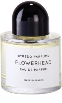 Byredo Flowerhead eau de parfum para mujer 100 ml