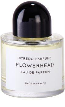 Byredo Flowerhead parfumska voda za ženske 100 ml