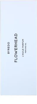 Byredo Flowerhead olejek perfumowany dla kobiet 7,5 ml