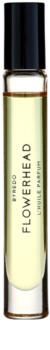 Byredo Flowerhead parfémovaný olej pro ženy 7,5 ml