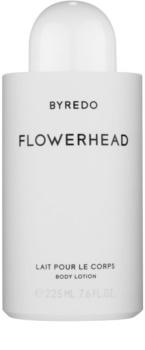 Byredo Flowerhead telové mlieko pre ženy 225 ml