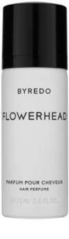 Byredo Flowerhead aромат за коса за жени 75 мл.