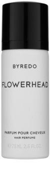 Byredo Flowerhead vůně do vlasů pro ženy 75 ml