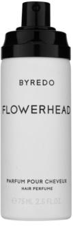 Byredo Flowerhead Haarparfum für Damen 75 ml