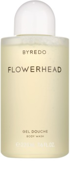 Byredo Flowerhead Shower Gel for Women 225 ml
