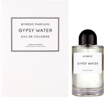 Byredo Gypsy Water kolinská voda unisex 250 ml