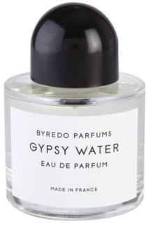 Byredo Gypsy Water Eau de Parfum unisex 100 ml
