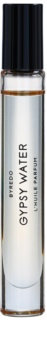Byredo Gypsy Water parfumirano olje uniseks 7,5 ml