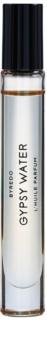Byredo Gypsy Water Perfumed Oil unisex 7,5 ml