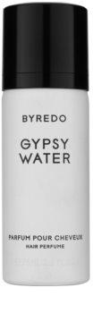 Byredo Gypsy Water parfum pour cheveux mixte 75 ml