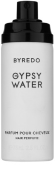 Byredo Gypsy Water spray parfumat pentru par unisex 75 ml