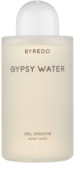 Byredo Gypsy Water gel de dus unisex 225 ml