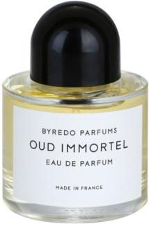 Byredo Oud Immortel eau de parfum unissexo 100 ml