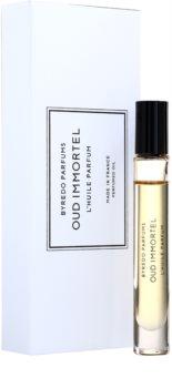 Byredo Oud Immortel парфюмирано масло унисекс 7,5 мл.