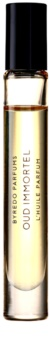 Byredo Oud Immortel parfémovaný olej unisex 7,5 ml