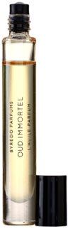 Byredo Oud Immortel olejek perfumowany unisex 7,5 ml