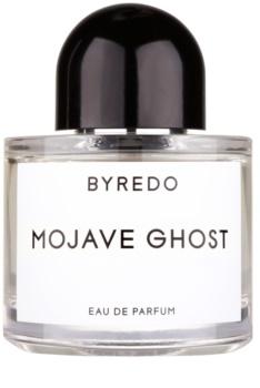 Byredo Mojave Ghost parfémovaná voda unisex 100 ml