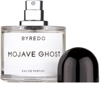 Byredo Mojave Ghost Eau de Parfum unisex 100 ml