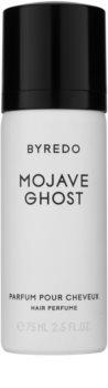 Byredo Mojave Ghost perfume para el pelo unisex 75 ml