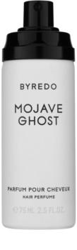 Byredo Mojave Ghost парфуми для волосся унісекс 75 мл