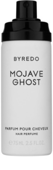 Byredo Mojave Ghost Hair Mist unisex 75 ml