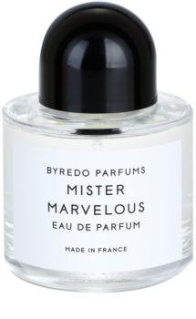 Byredo Mister Marvelous eau de parfum para hombre 100 ml