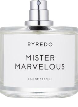Byredo Mister Marvelous woda perfumowana tester dla mężczyzn 100 ml