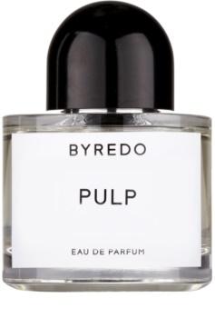 Byredo Pulp eau de parfum mixte 100 ml