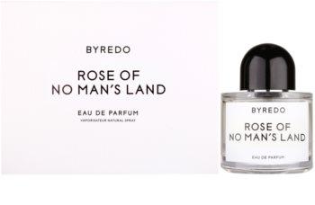 Byredo Rose of No Man´s Land Eau de Parfum unisex 100 ml