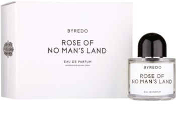 Byredo Rose of No Man´s Land eau de parfum mixte 100 ml