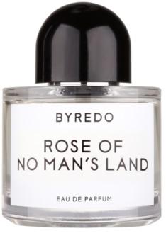 Byredo Rose of No Man´s Land parfumska voda uniseks