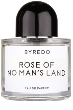 Byredo Rose of No Man´s Land woda perfumowana unisex 100 ml