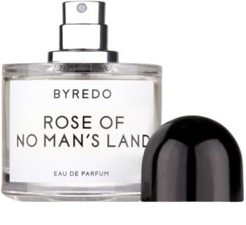 Byredo Rose of No Man´s Land parfémovaná voda unisex 100 ml