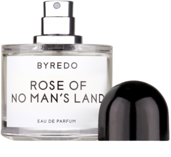 Byredo Rose of No Man´s Land parfumska voda uniseks 100 ml