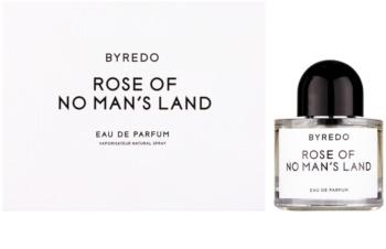 Byredo Rose of No Man´s Land Eau de Parfum Unisex 50 ml