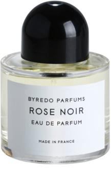 Byredo Rose Noir eau de parfum mixte 100 ml