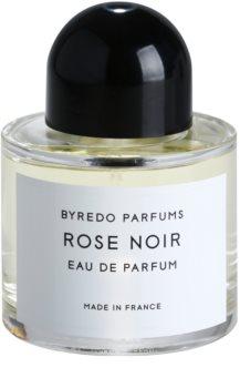 Byredo Rose Noir parfémovaná voda unisex 100 ml