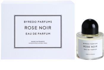 Byredo Rose Noir parfemska voda uniseks 100 ml