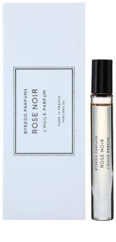 Byredo Rose Noir parfémovaný olej unisex 7,5 ml