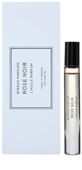 Byredo Rose Noir Perfumed Oil unisex 7,5 ml