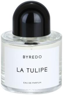 Byredo La Tulipe eau de parfum pentru femei 100 ml