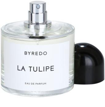 Byredo La Tulipe Parfumovaná voda pre ženy 100 ml