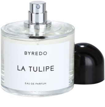 Byredo La Tulipe woda perfumowana dla kobiet 100 ml