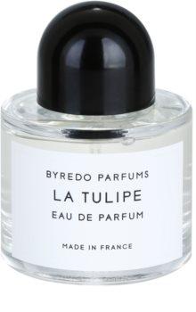 Byredo La Tulipe парфумована вода для жінок 50 мл